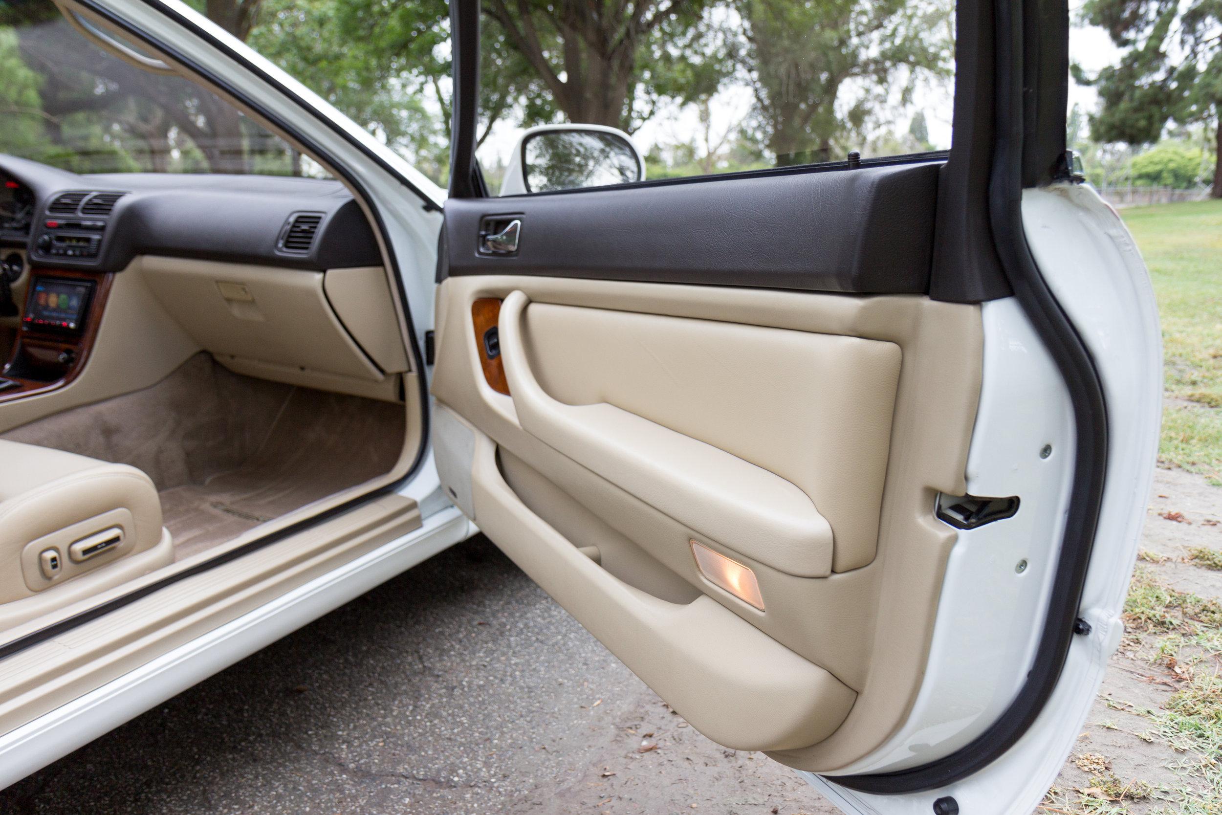 1994 Acura Legend Coupe-59.JPG