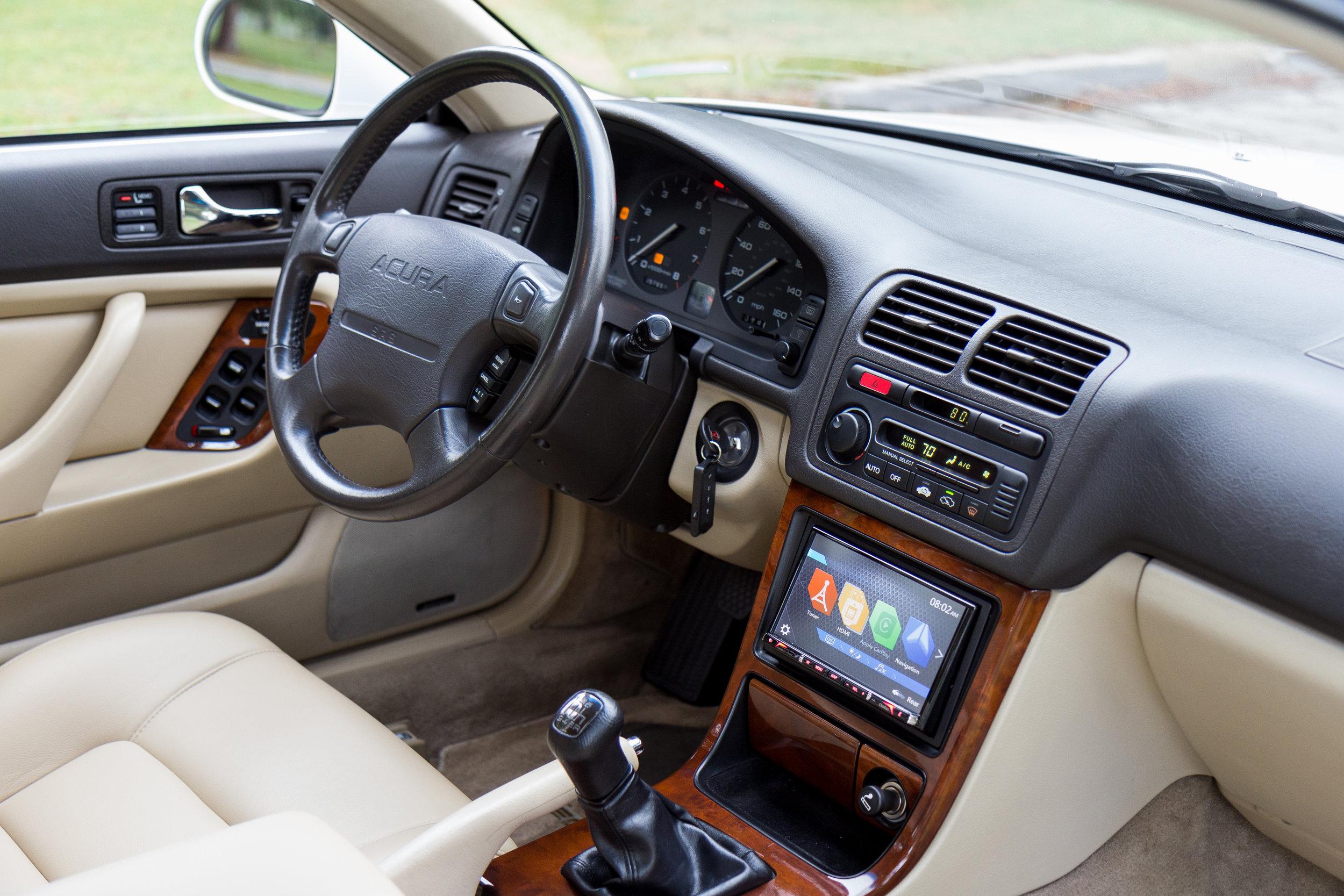 1994 Acura Legend Coupe-54.JPG