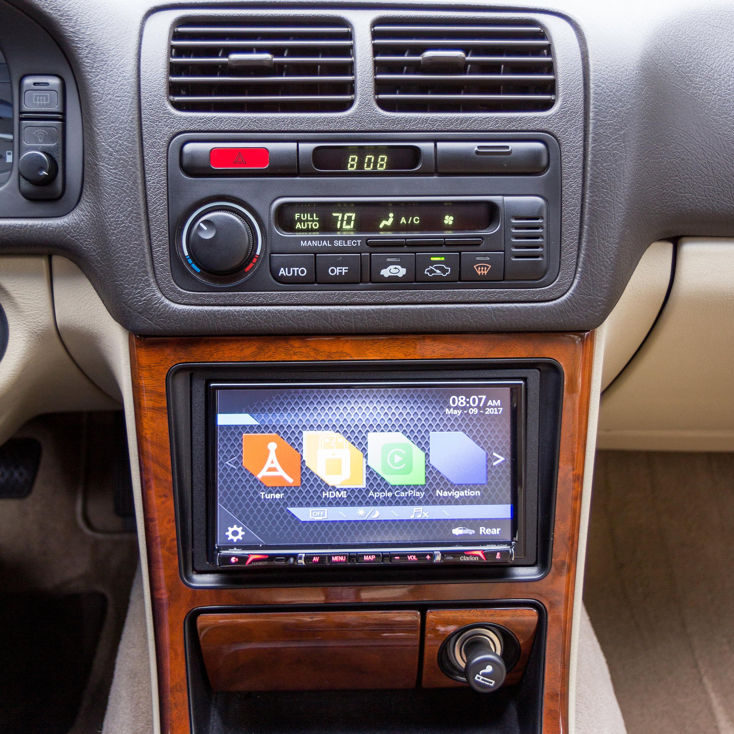 1994 Acura Legend Coupe-65.JPG