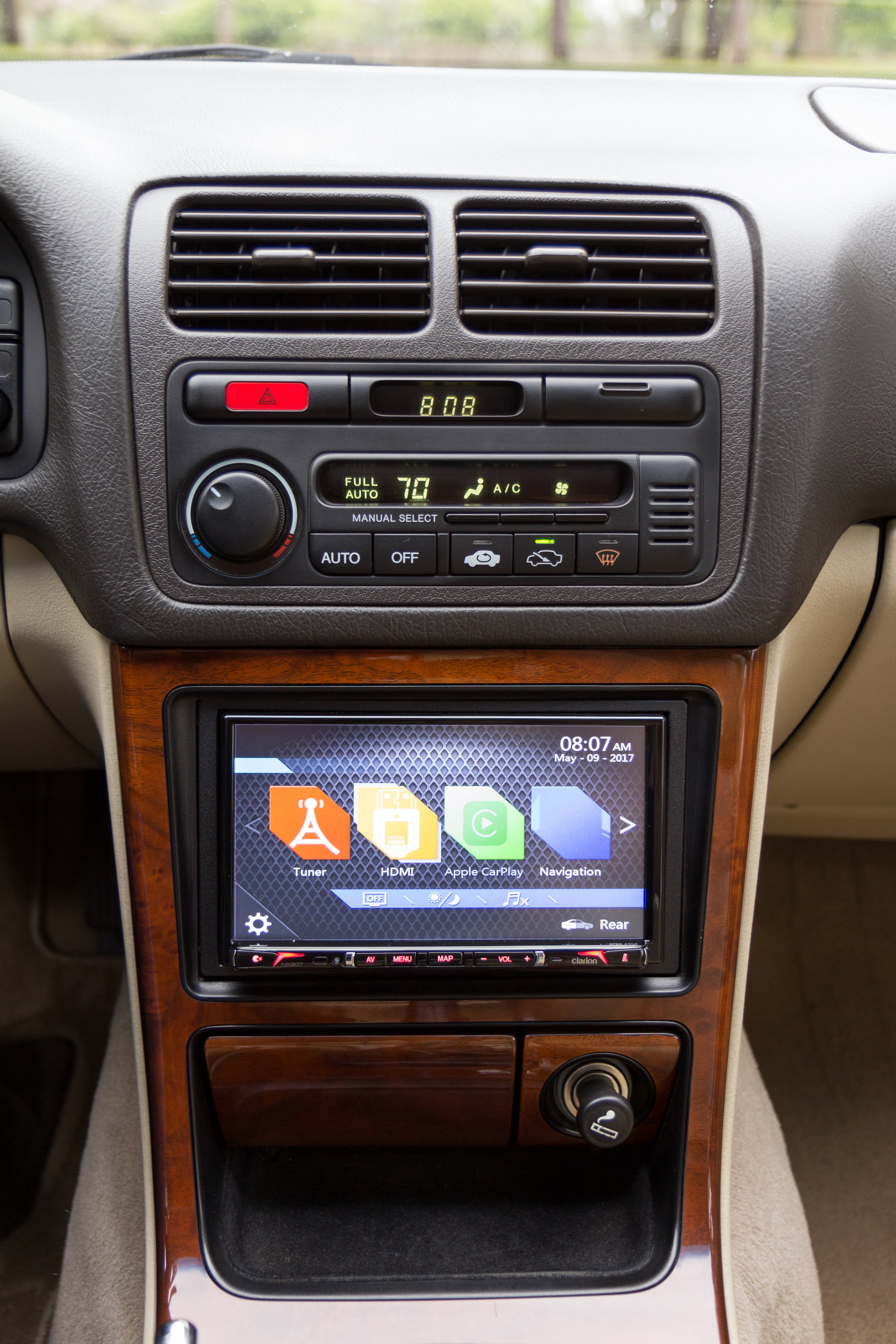 1994 Acura Legend Coupe-64.JPG
