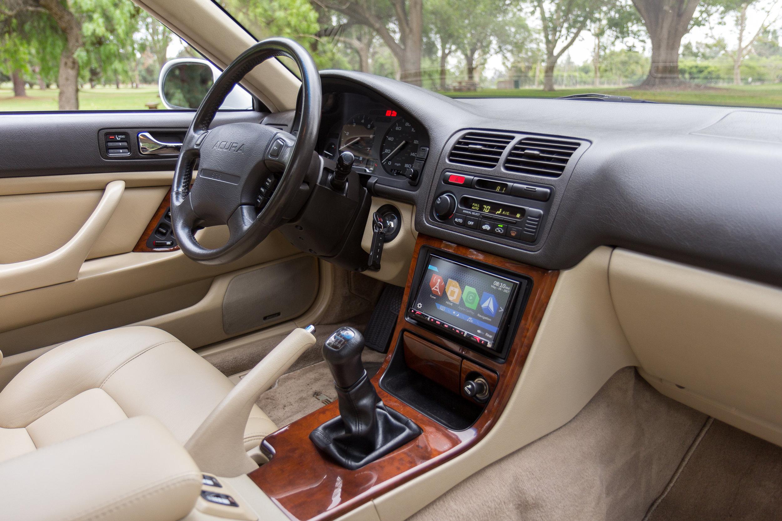 1994 Acura Legend Coupe-73.JPG