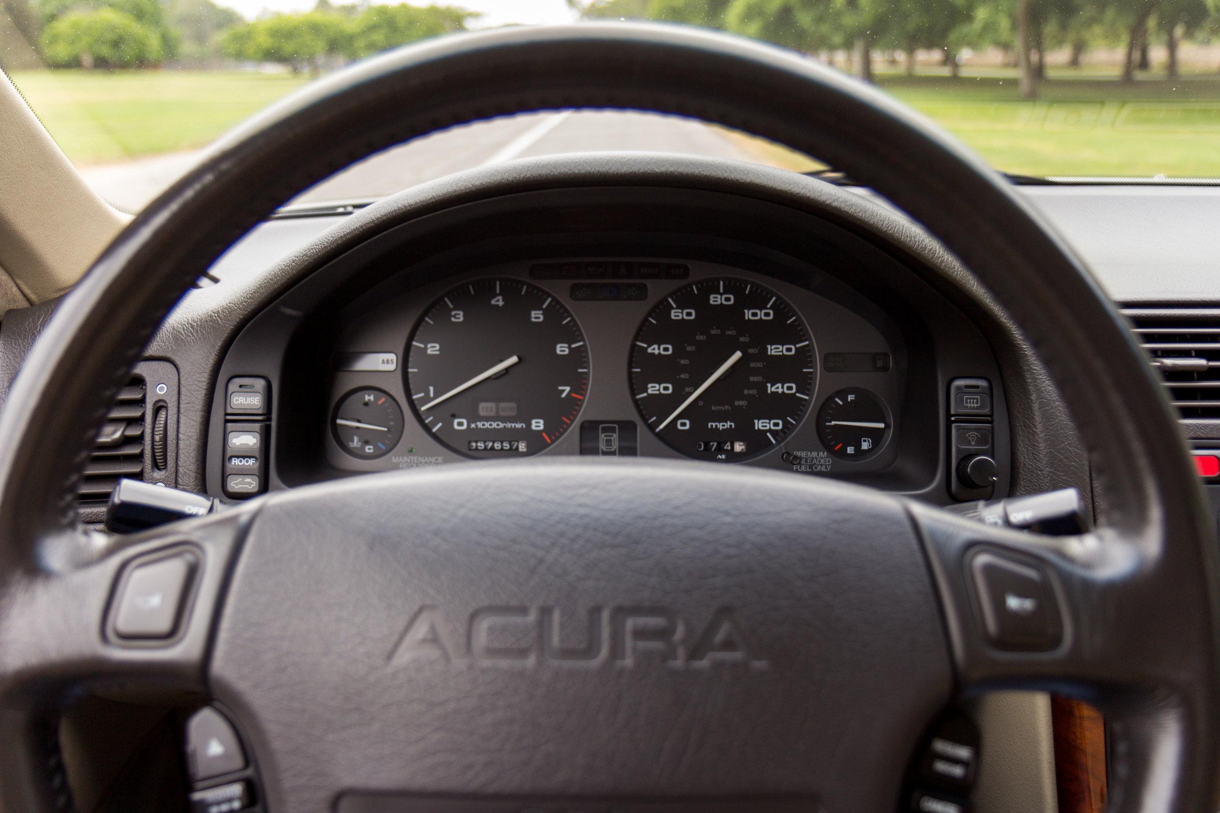 1994 Acura Legend Coupe-110.JPG