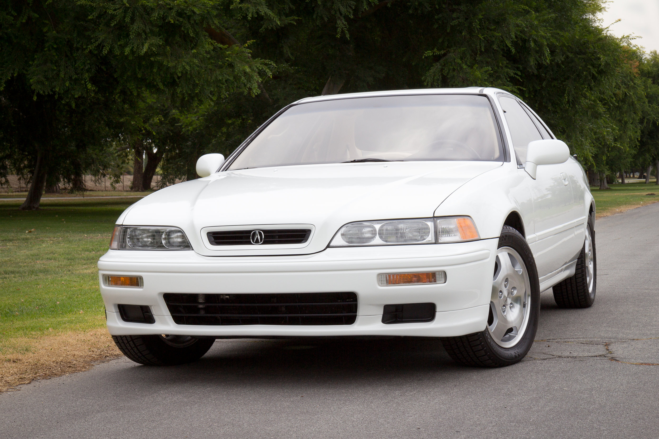 1994 Acura Legend Coupe-103.JPG