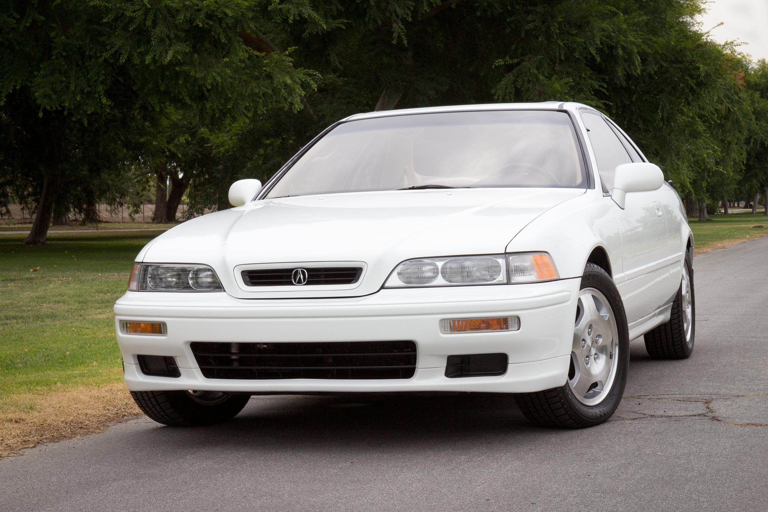 1994 Acura Legend Coupe-103.JPG