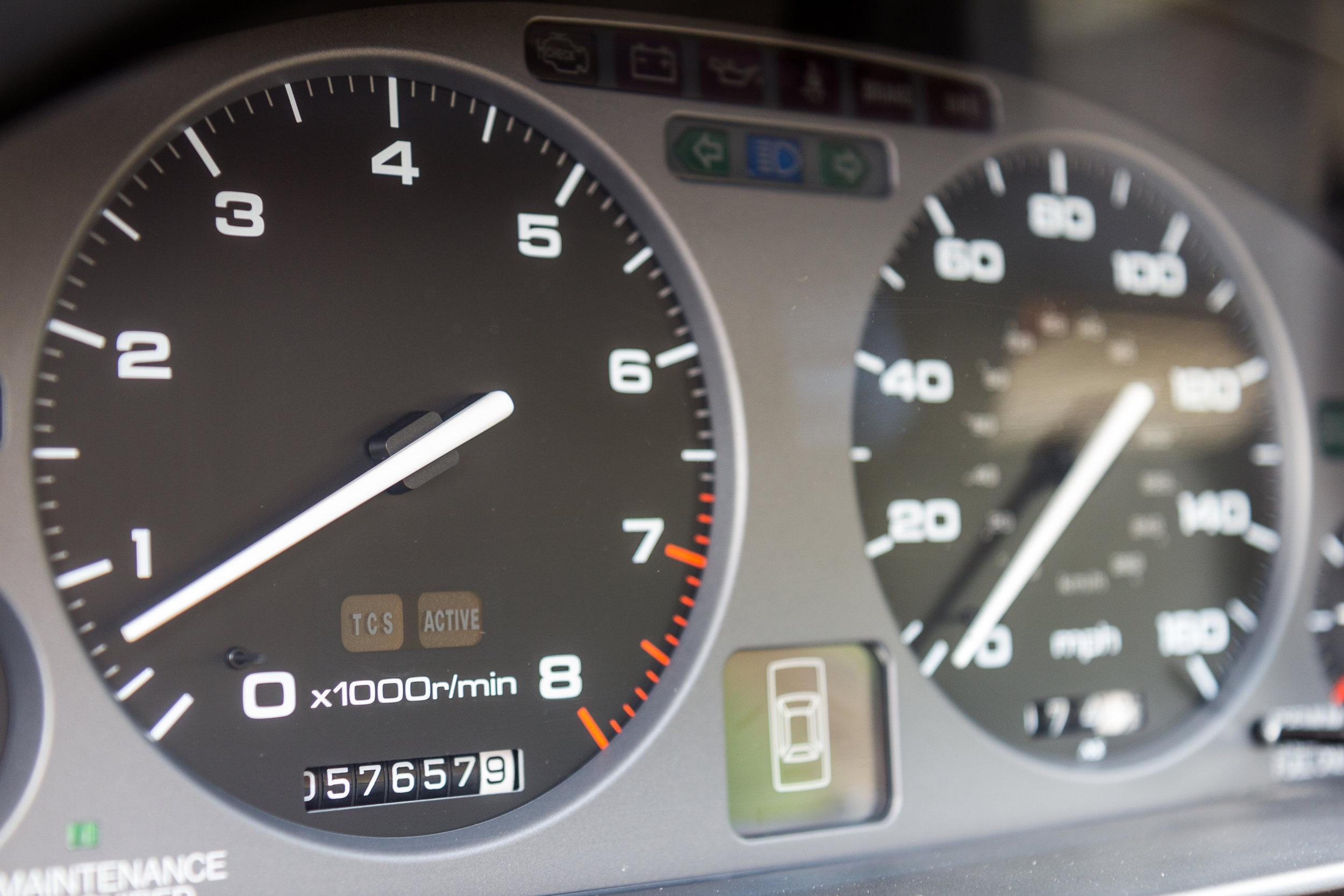 1994 Acura Legend Coupe-112.JPG