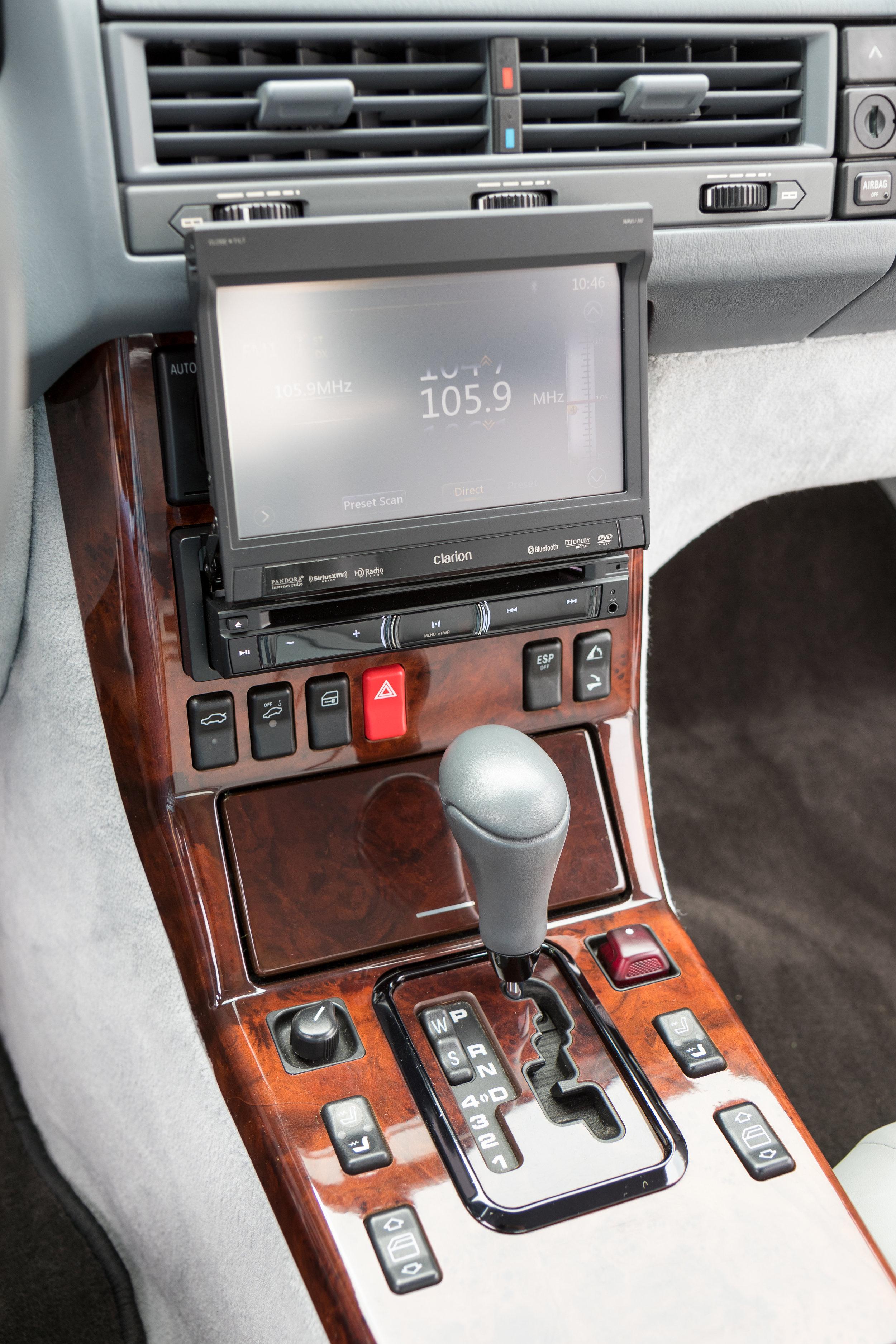 Matt Farah's Mercedes SL500-35.jpg