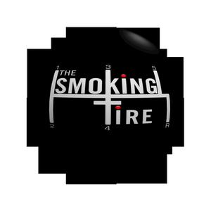 smoking tire.png