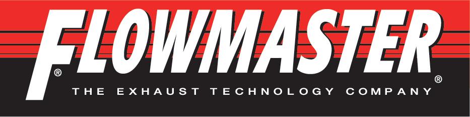 flowmaster-logo.png