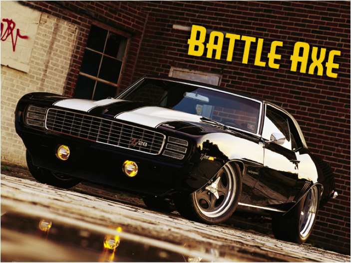 Battle Axe.png