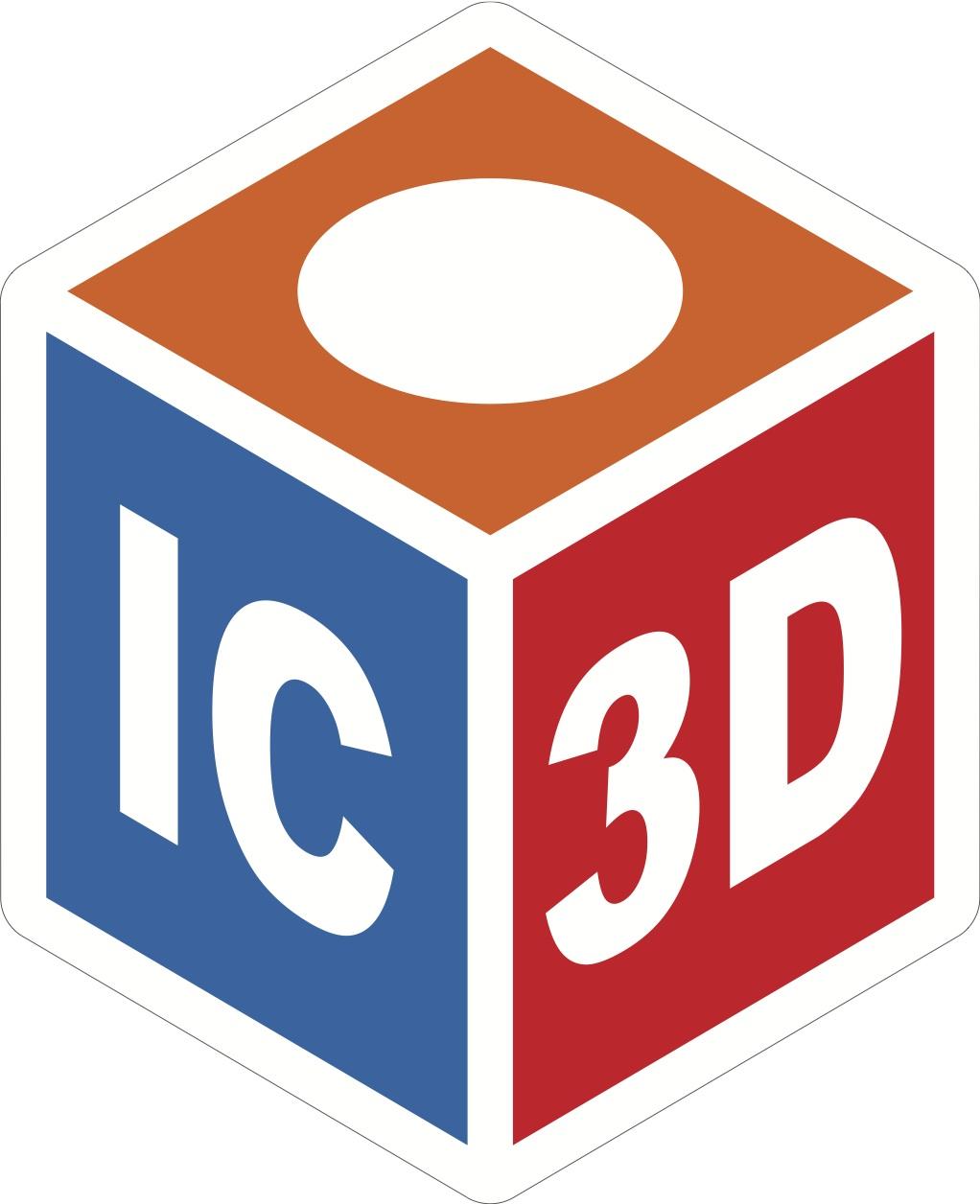 IC3D_border_CMYK.jpg
