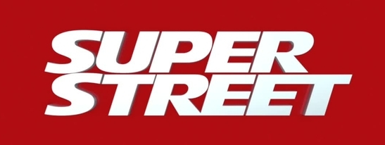superstreet_logo.jpeg