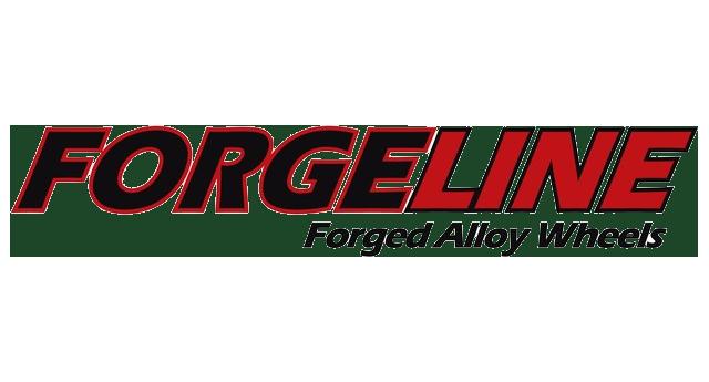 forgeline-logo.png