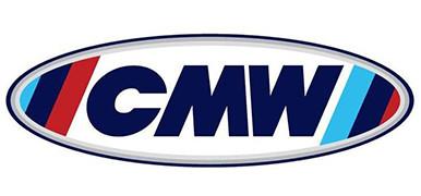 Coast Motorwerks