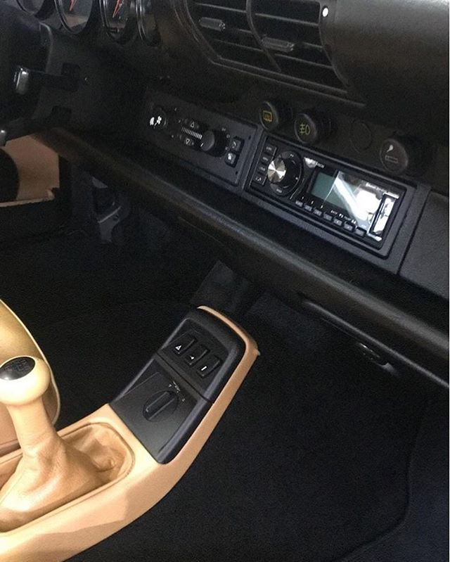 Another great example from @ocd.detail why the M508 is the perfect match for your #Porsche