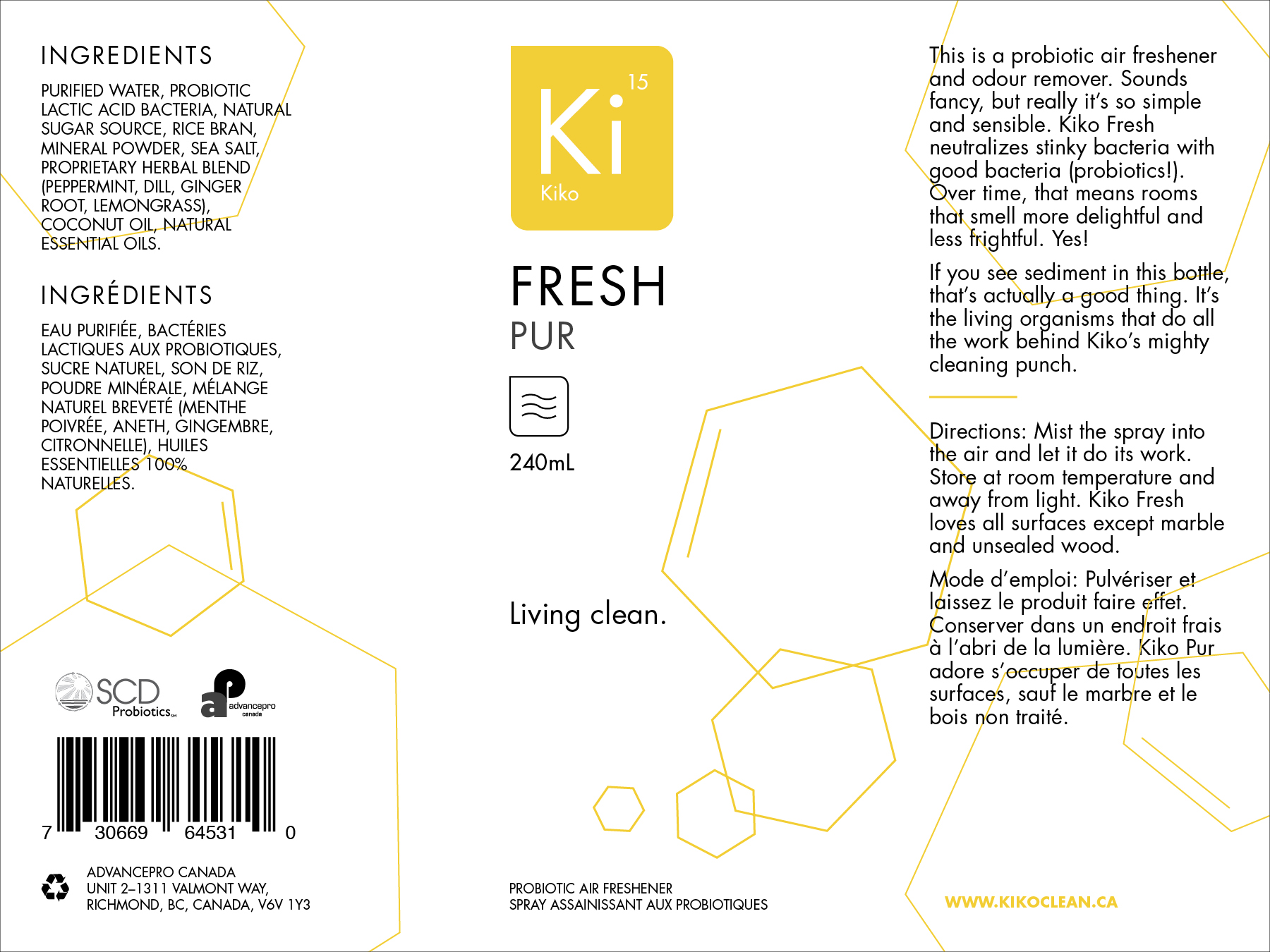 label packaging bottle design