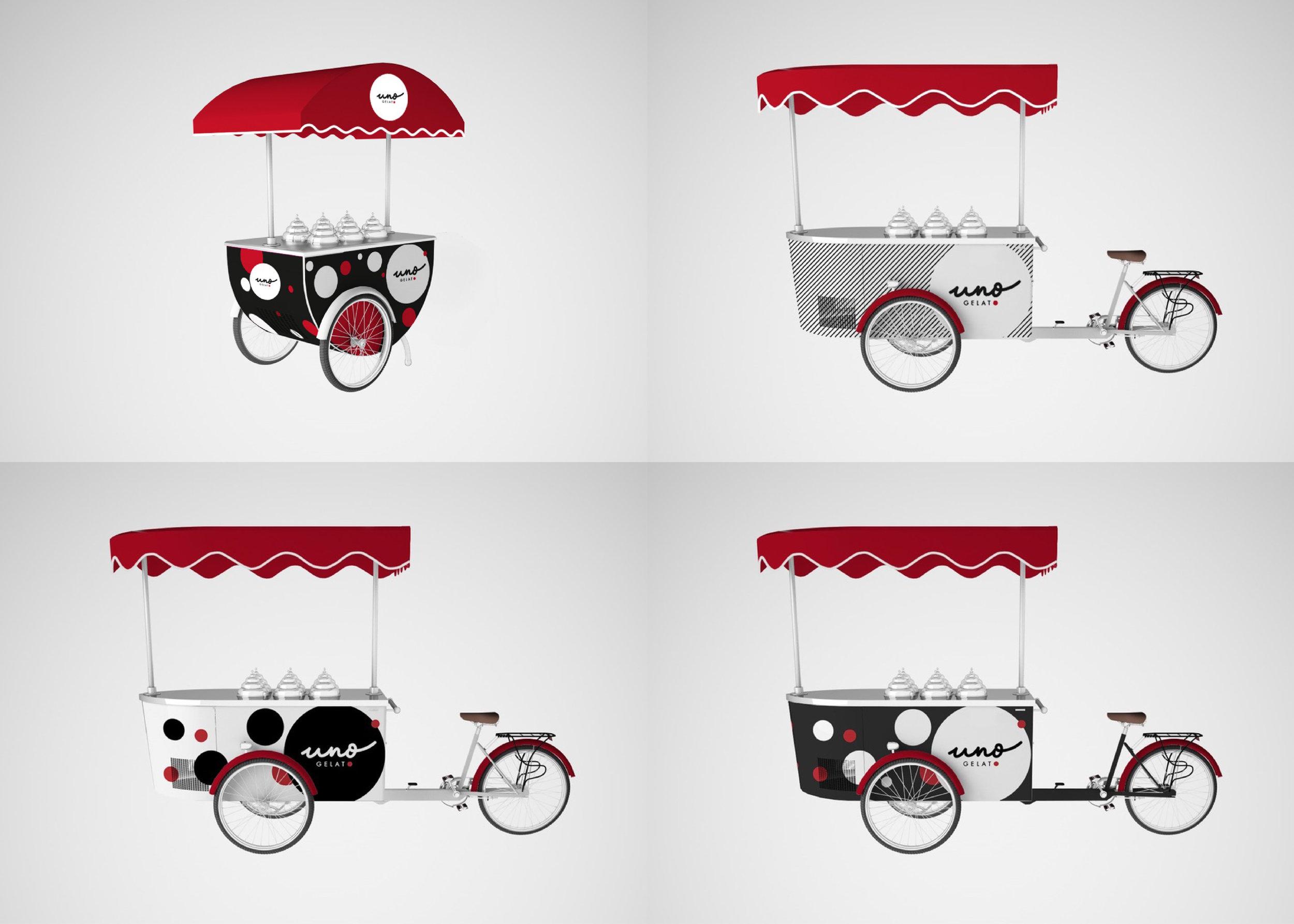 uno_carts.jpg