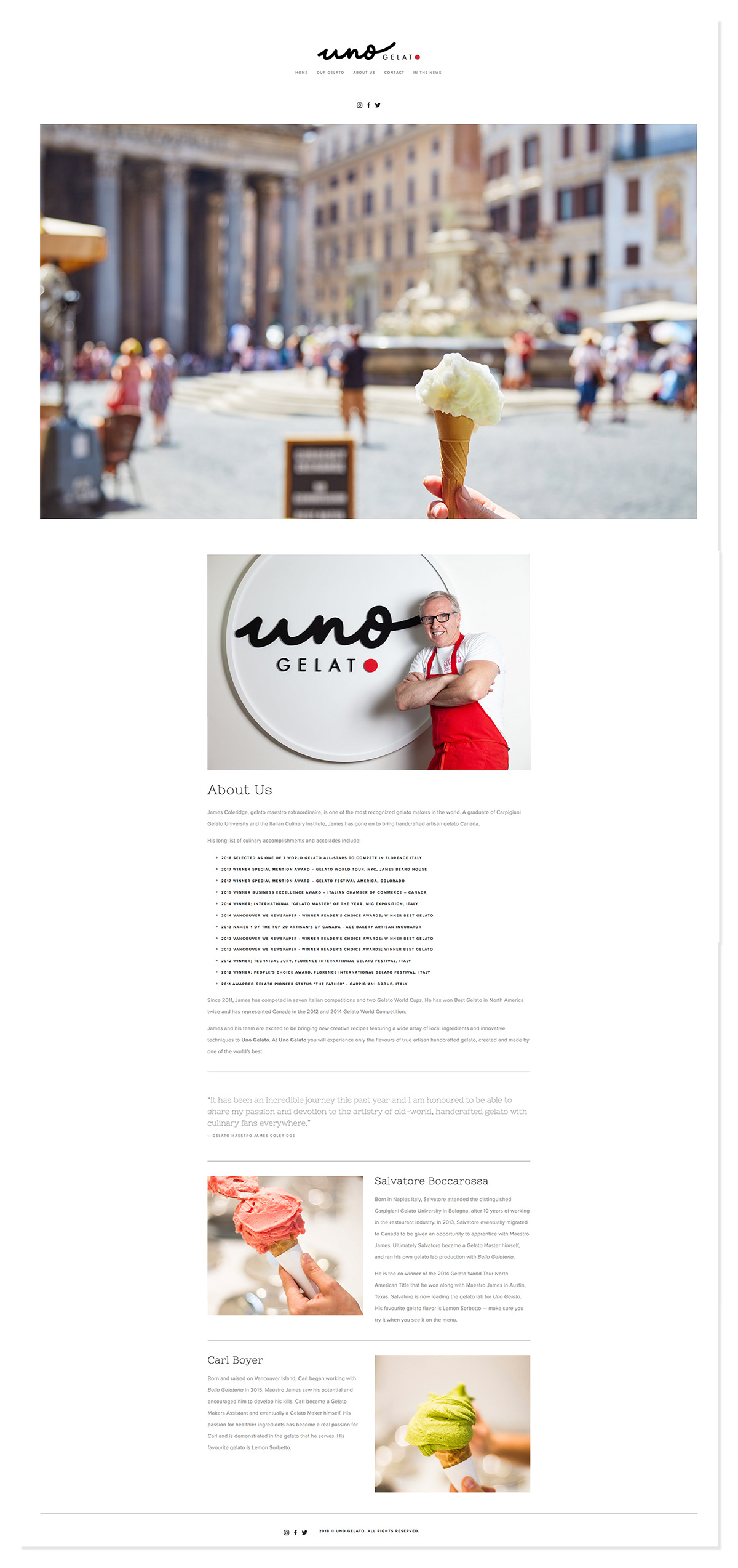 uno_web3.jpg