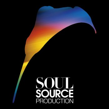 22. Soul Source Production 'I Believe' feat. Bikini Atoll 'Save Me' feat. Bikini Atoll  Soul Source Production CD (Universal) JAPAN 2005