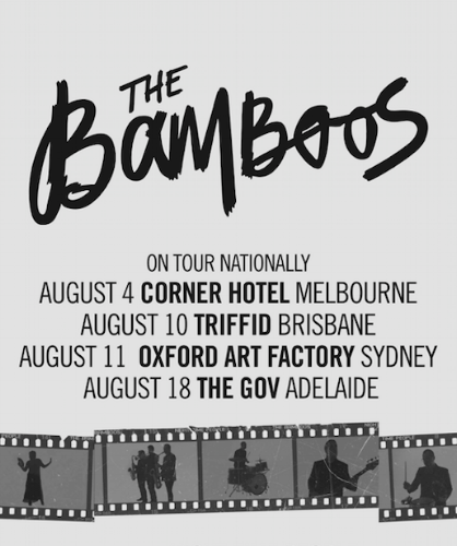 Bamboos+AUS+AUG+2018+tour_no+Perth.png
