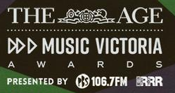 Music Victoria Awards 2018 graphic.png
