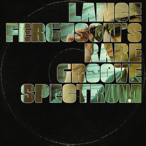 LF Rare Groove Spectrum_album packshot copy.jpeg
