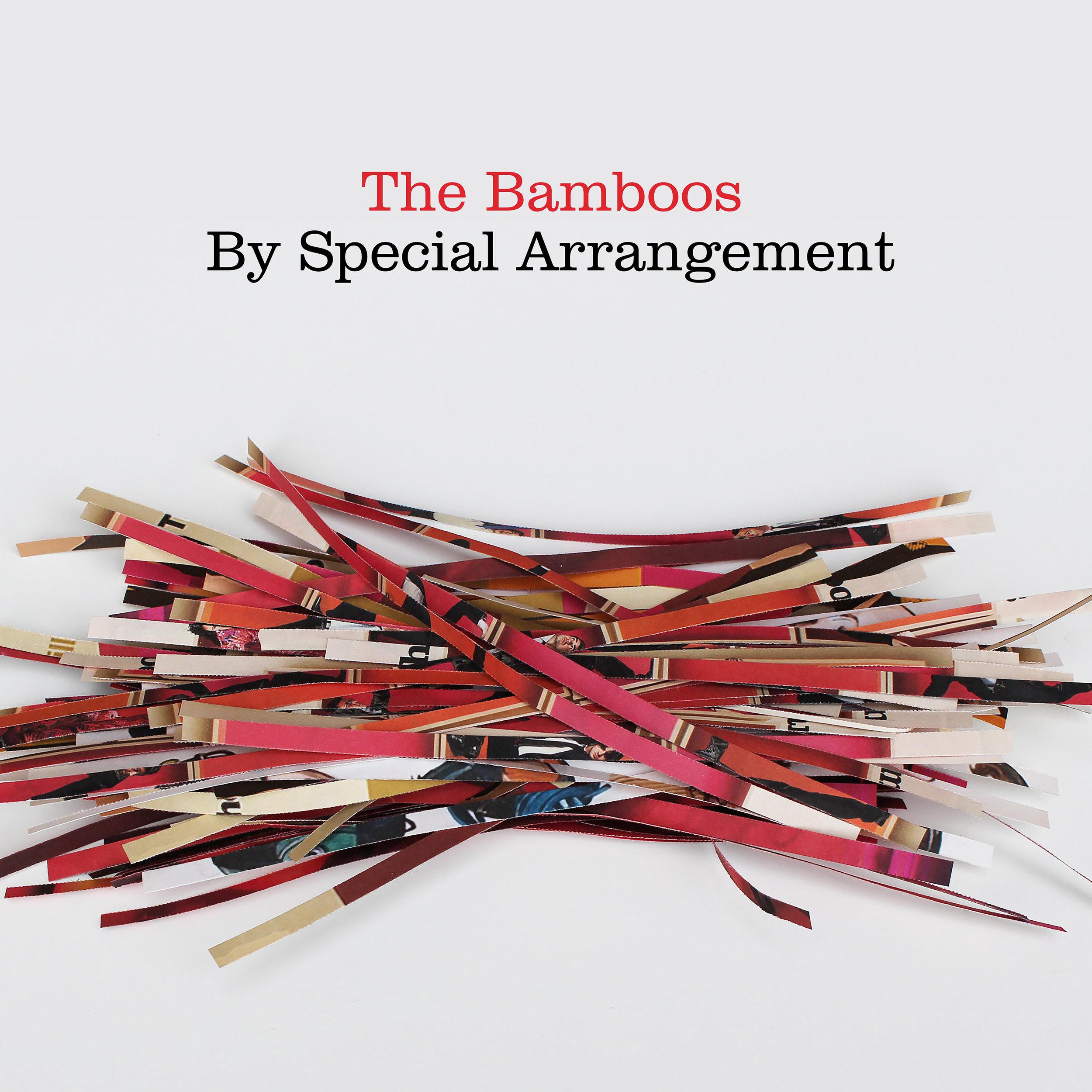TheBamboosDigitalAlbum.jpg