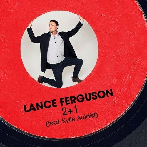 122. lance ferguson - 2+1 feat. kylie auldist  digital single  (Warner) AUS 2017