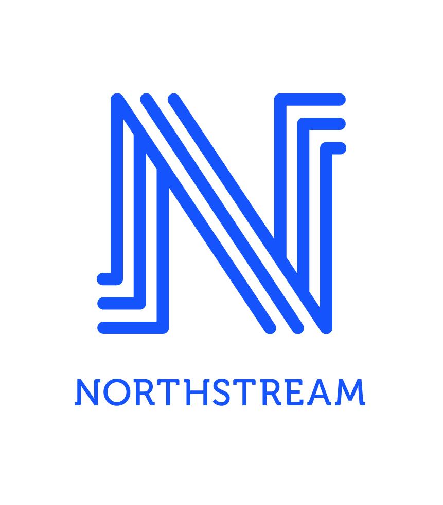 northstream-logo.jpg