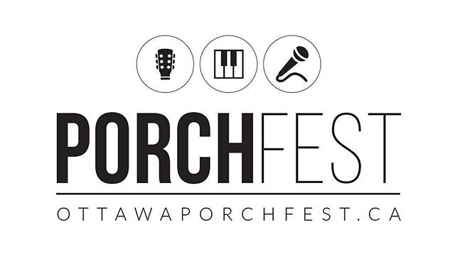 porch/patio? what's the difference! we're excited to have a local guitarist swinging by to play some tunes outside tomorrow night, starting around opening time 🎶  the concerts continue at parkdale park until 9pm 😍 (check the website for afternoon lineup, we'll see you for dinner in between🍻) #datenight #ottawaporchfest #wellingtonwest #hintonburg #parkdale #local
