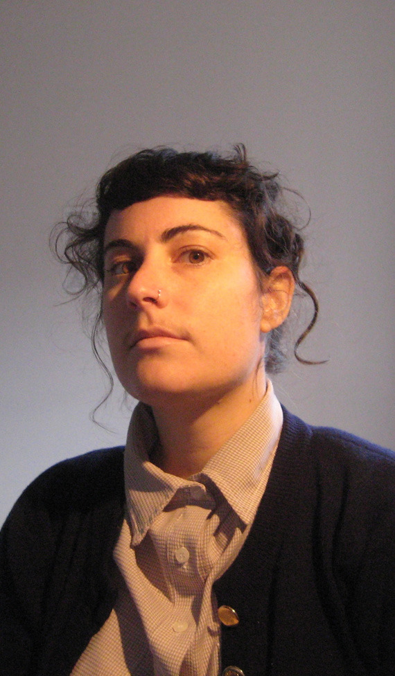 "browcontribs :     Leonie Brialey is a cartoonist and musician from Perth, Western Australia, living and studying in Melbourne, Victoria.    Read her work in  TLB 16  and  TLB 18 .    Read her piece  'Friendship Bouquet: A Review of Simon Hanselmann's ""Megahex""'  in   The Lifted Brow: Online  .    Read her piece  '""Fluid Prejudice"": A Review'  in   The Lifted Brow: Online  .      Featured Contributor: Leonie Brialey"