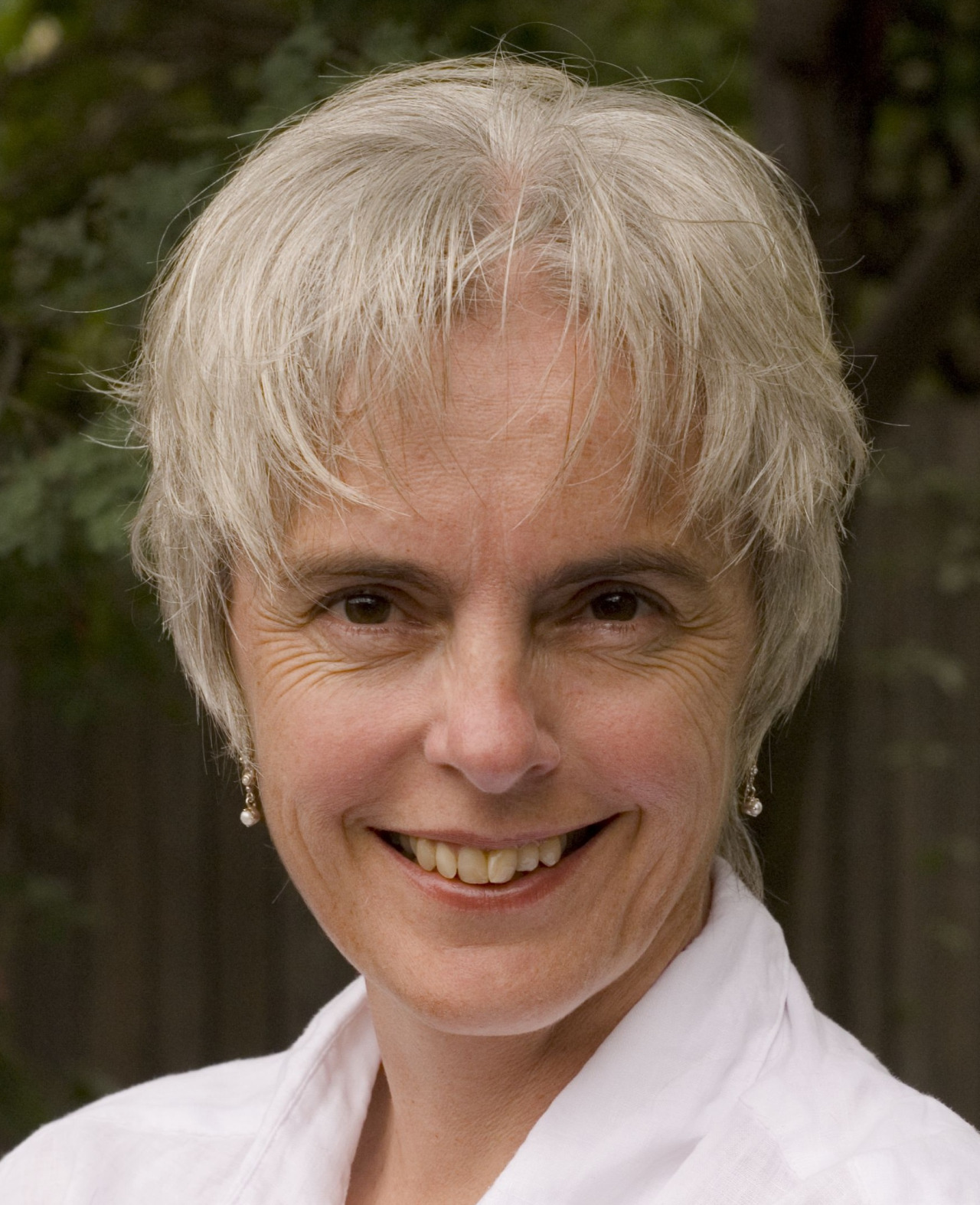 Featured Contributor: Margo Lanagan     browcontribs :     Margo Lanagan has been writing prize-winning stories for ages; her latest novel is  Sea Hearts , her latest collection  Cracklescape .    Read Margo's fiction piece 'By Desecration Rock' in  TLB19 .
