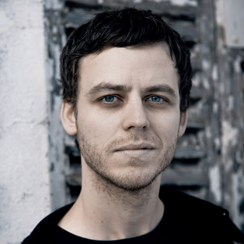 Featured Contributor: Luke Ryan    browcontribs :     Luke Ryan has written words for a number of reputable organisations, including  The Vine, Crikey, The Age, triple j mag , MIFF, the Melbourne Festival and many more. He is yet to be fired or taken to court, so he presumes he's doing OK. He can be found here:  www.lukeayresryan.com .   Luke's first book, a comic memoir entitled 'A Funny Thing Happened on the Way to Chemo', was recently published by  Affirm Press .   Read Luke's work in TLB  9 ,  14 , and  16 .   Read Luke's piece ' Luke Ryan Had Cancer '.
