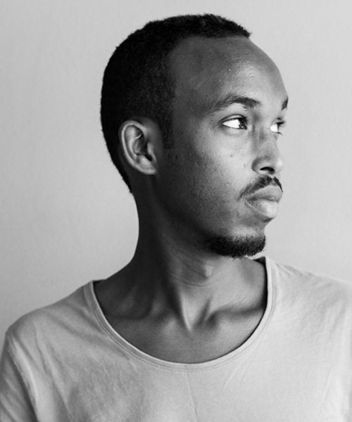 Khalid Warsame.jpg