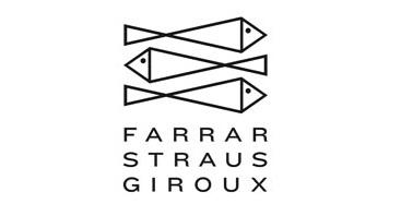 UNITED STATES: Farrar Straus Giroux