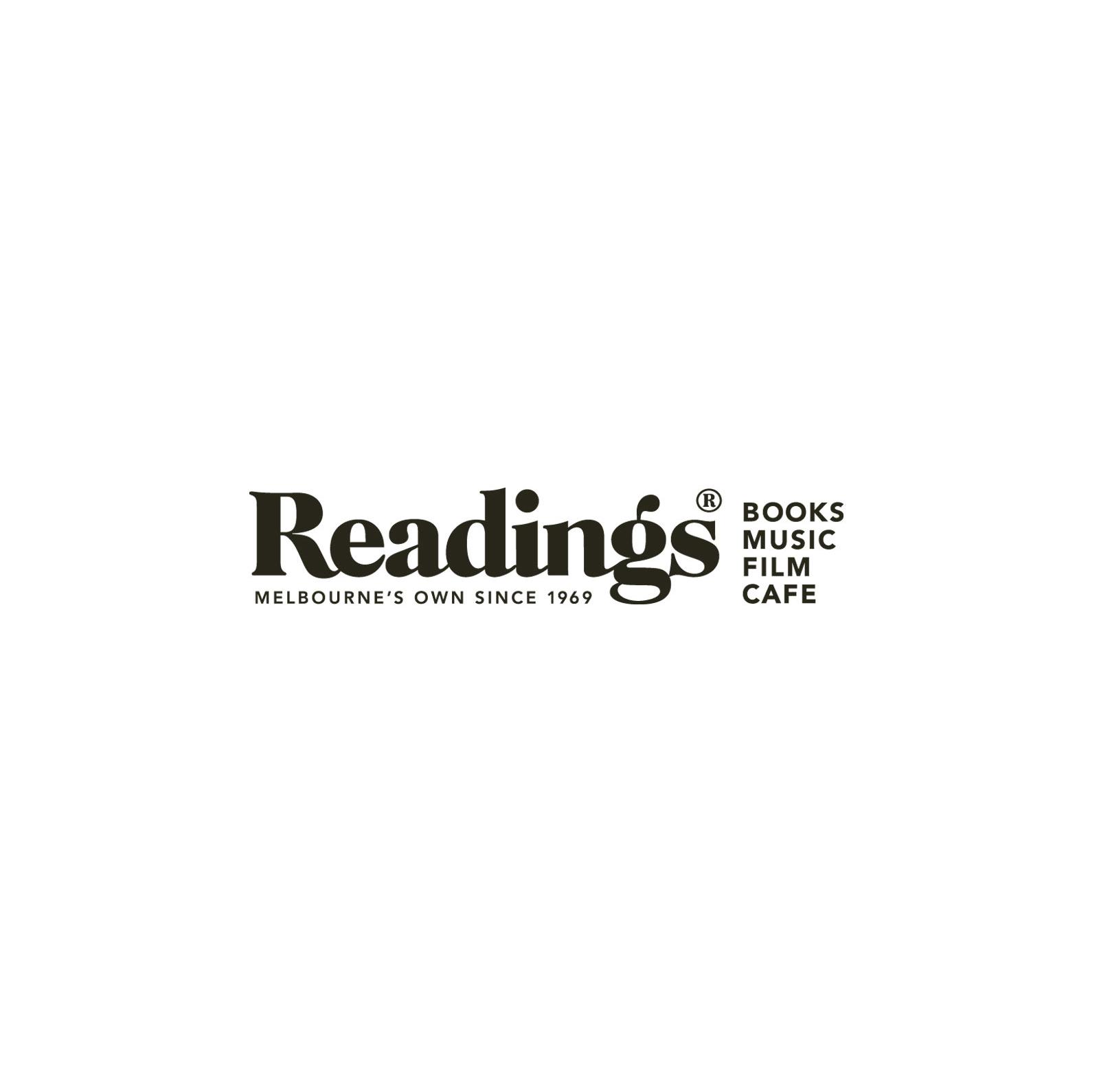 Readings_Logo.jpg