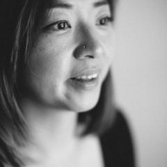 Janet Hong.jpg