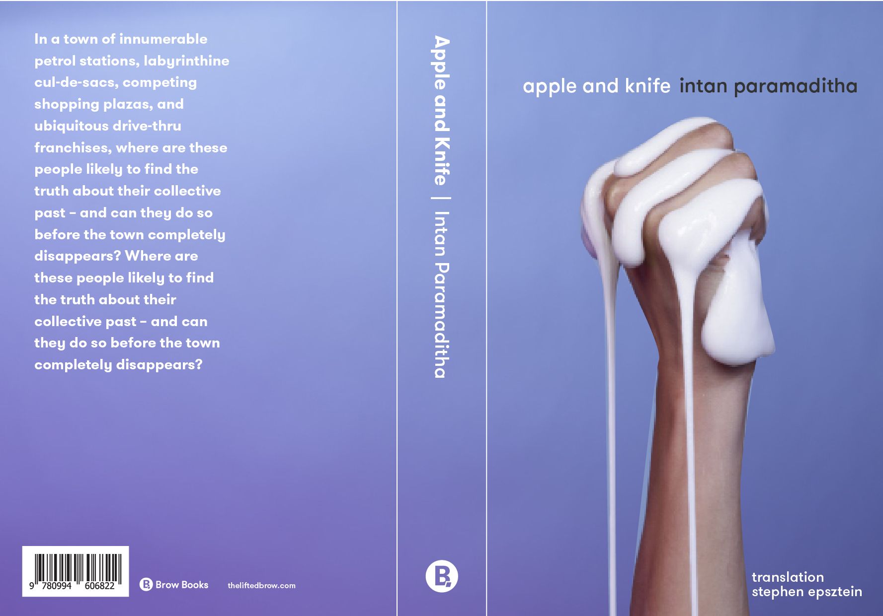 Apple-and-knife_cover_v01-16.png