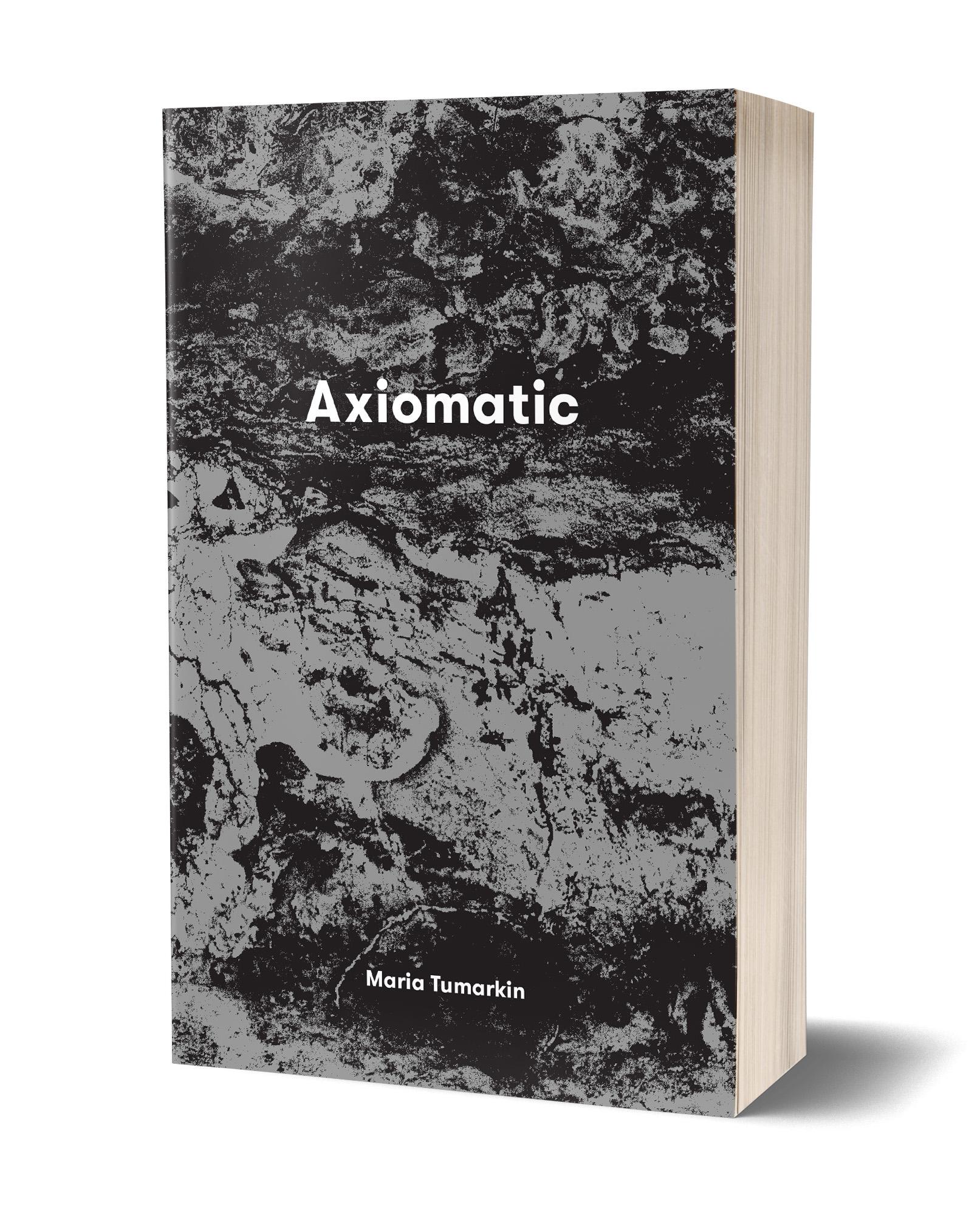 Axiomatic_3D (tight).jpg