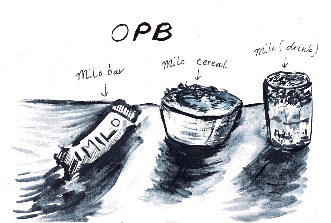 OJ_bbft_04.jpg
