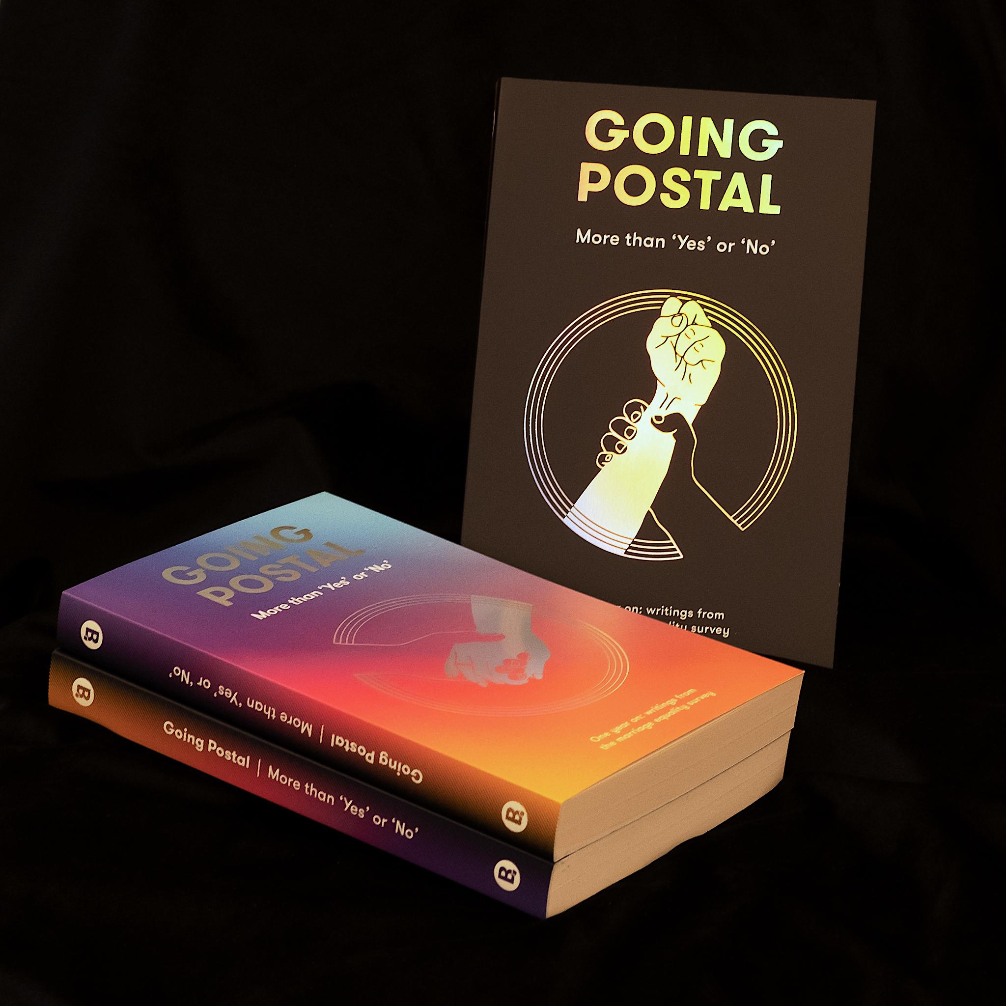 going_postal_01.jpg
