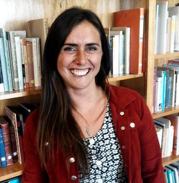 Erin Hortle