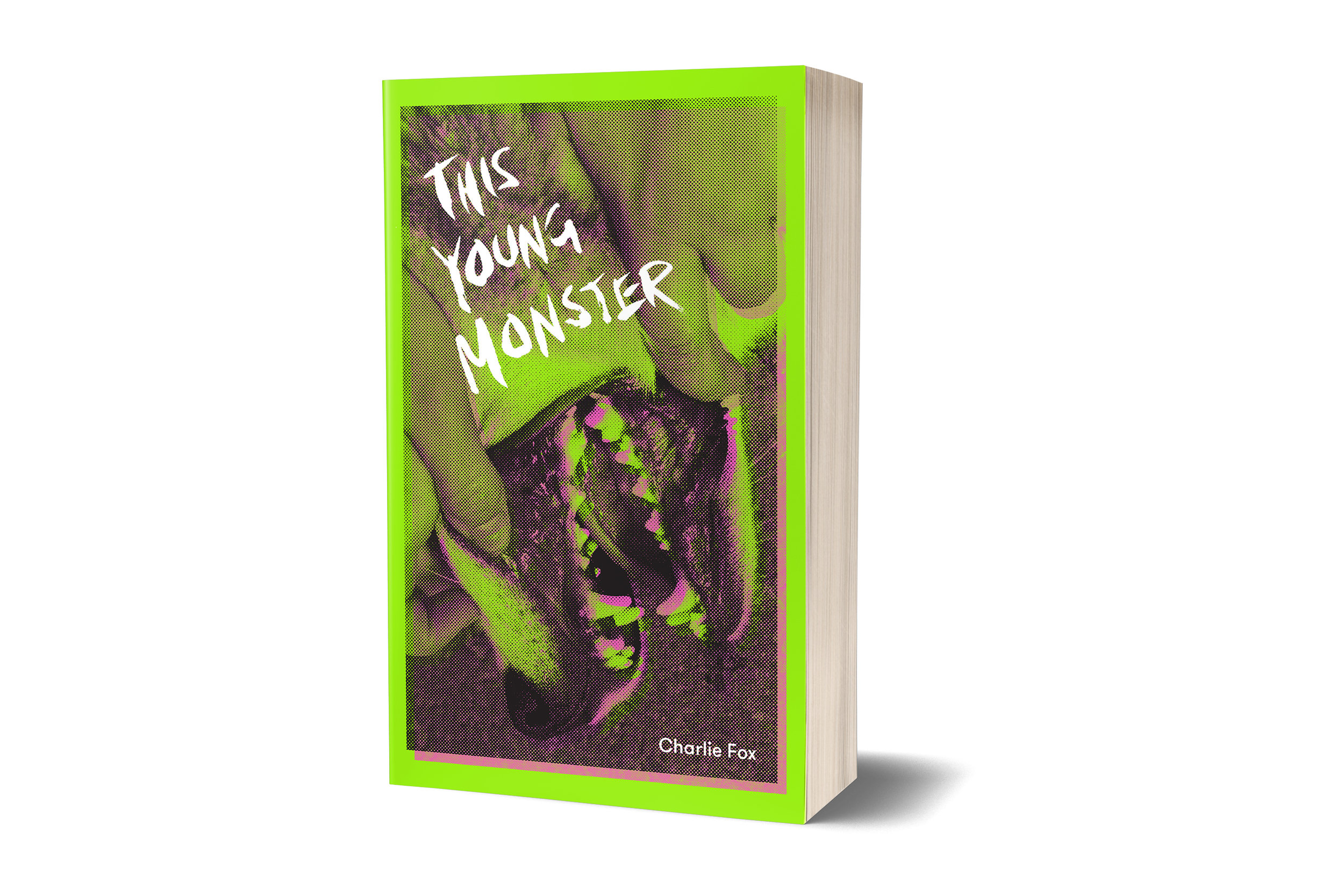 this_young_monster_3D.jpg