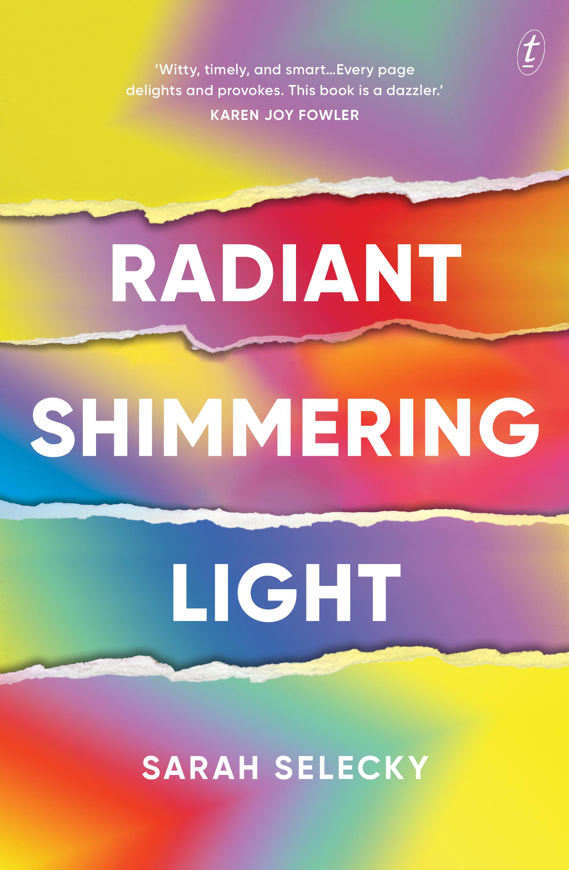 ANH_Radiant Shimmering Light.jpg