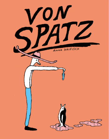ANH Von Spatz.png