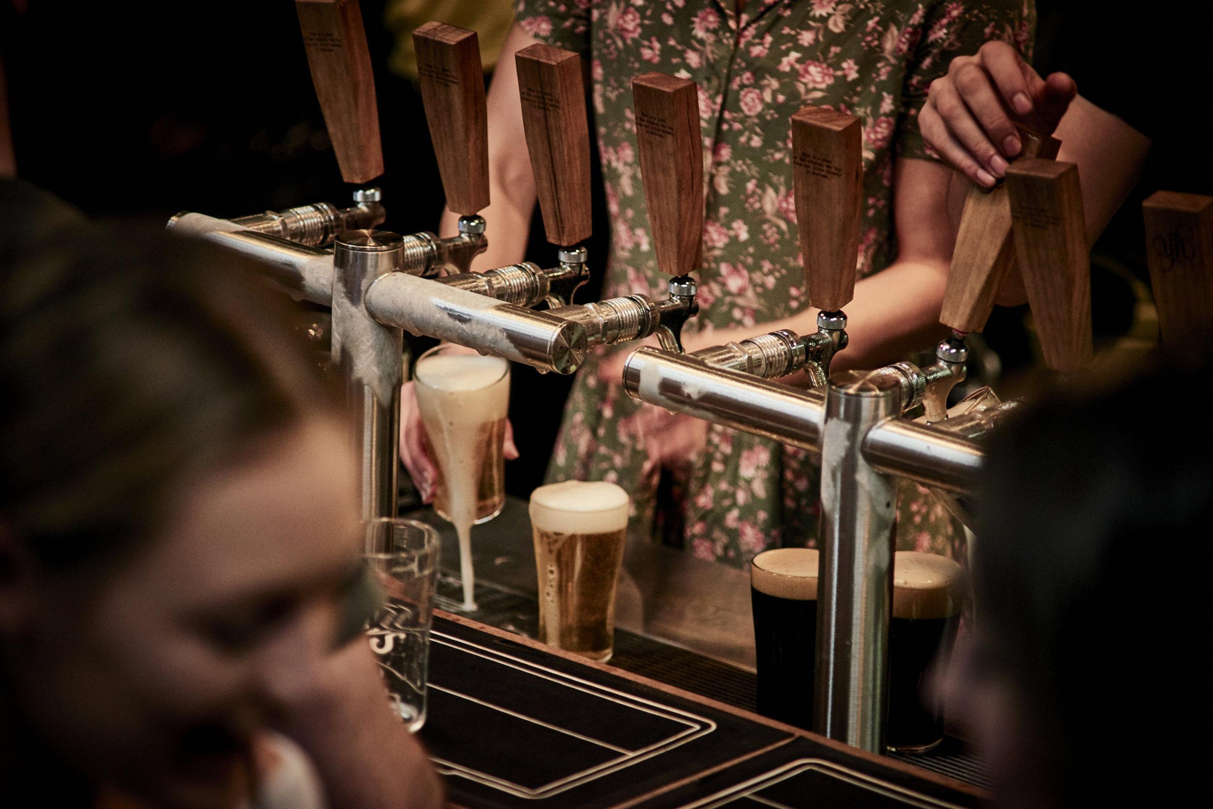 Young Henrys - Beer 4.jpg