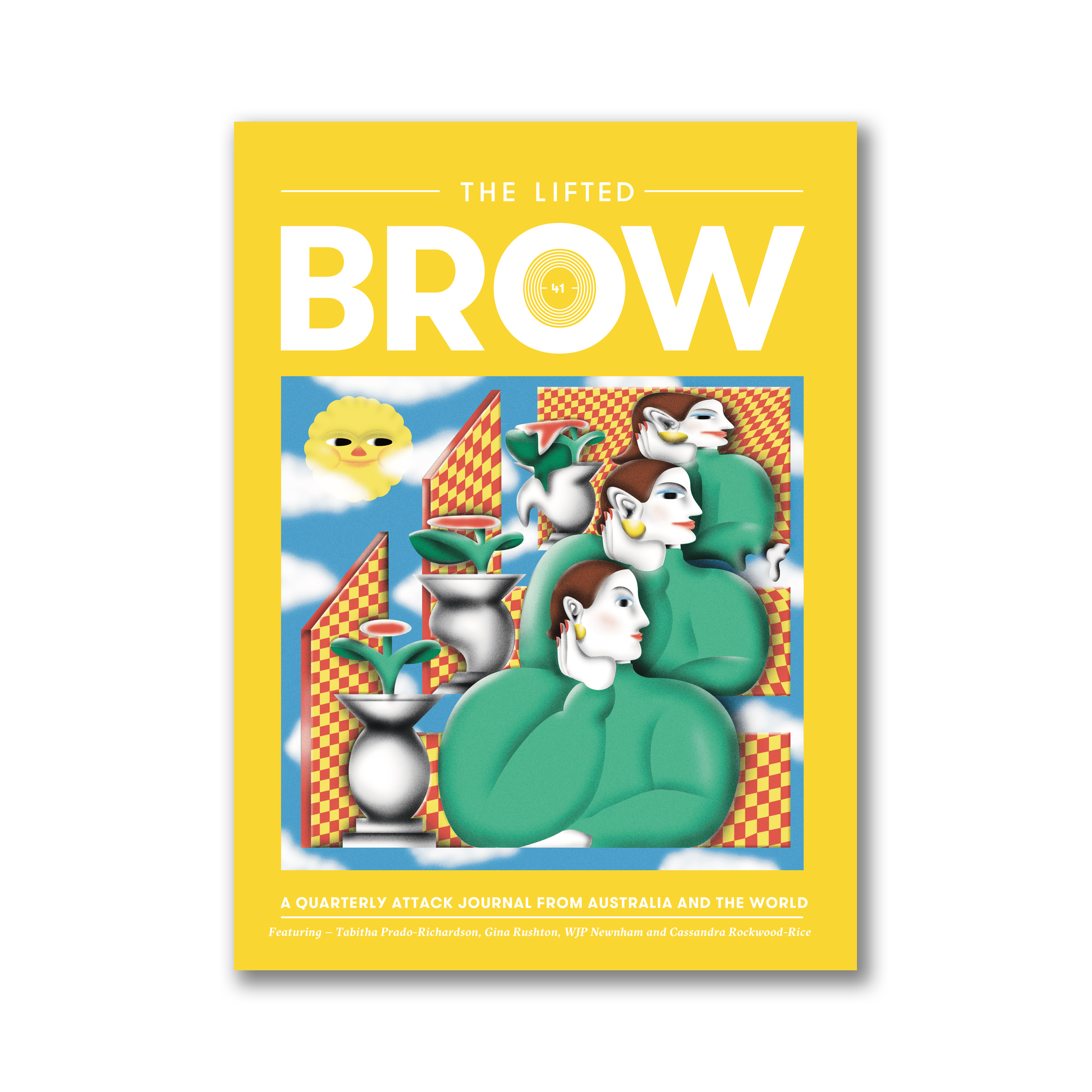 Issue 41 – cover (shadow).png