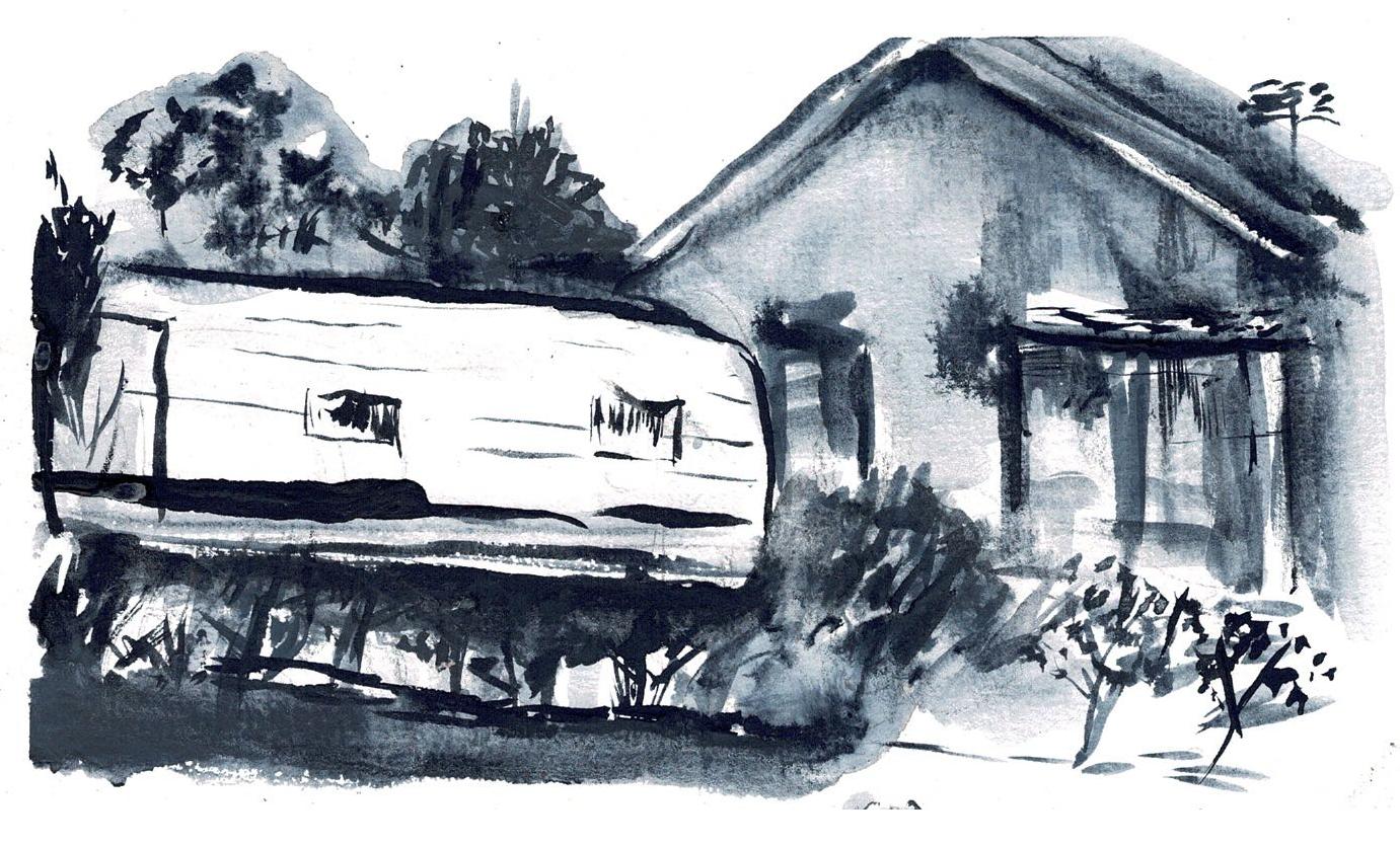 EG - caravan.png