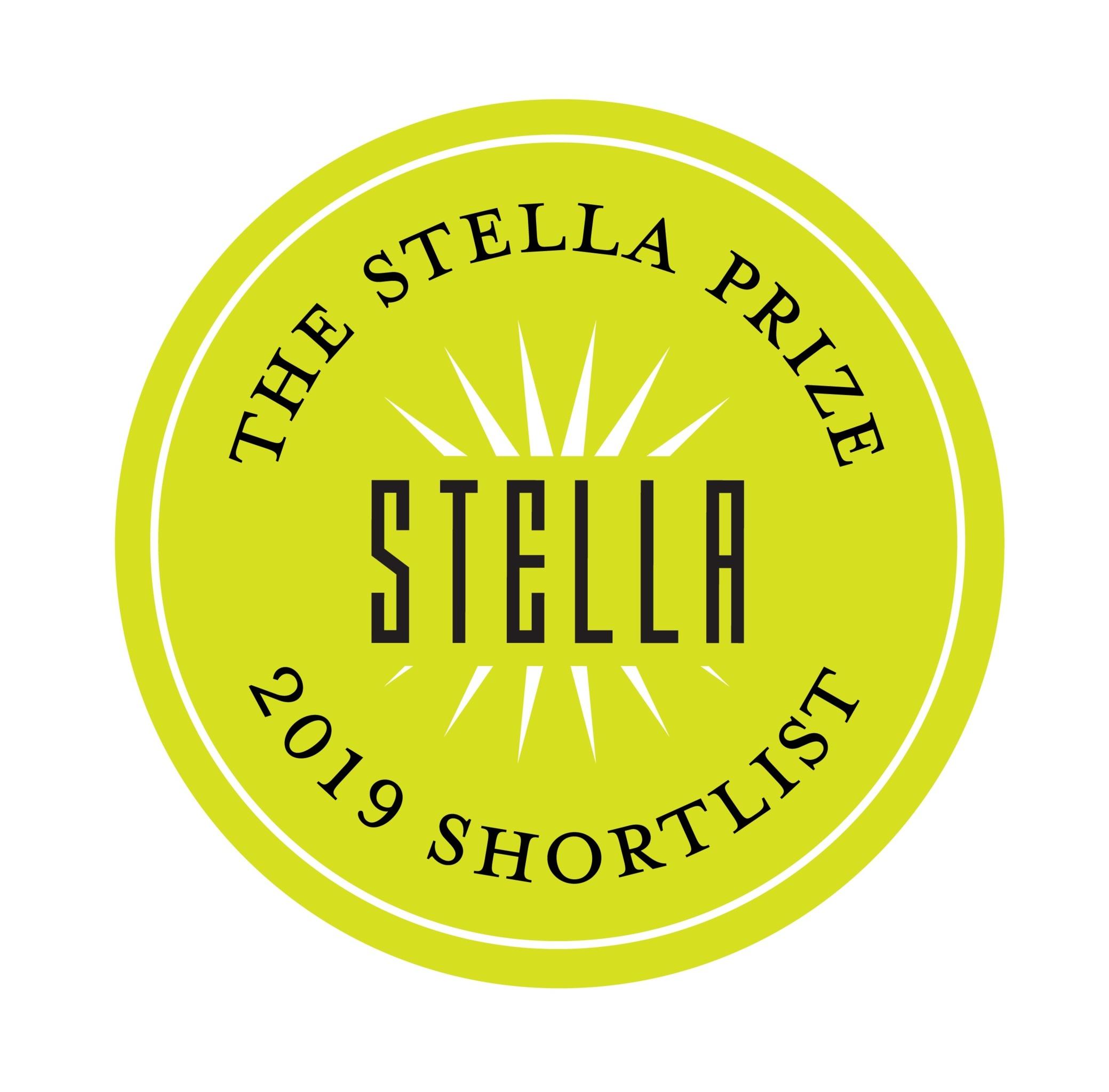 StellaPrize2019_ShortlistSticker-print.png