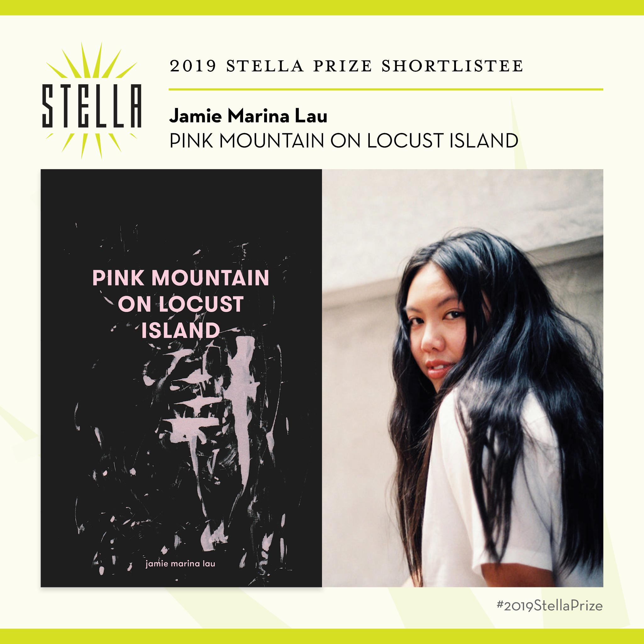 Stella Insta Card - Shortlist 2019_LAU.jpg