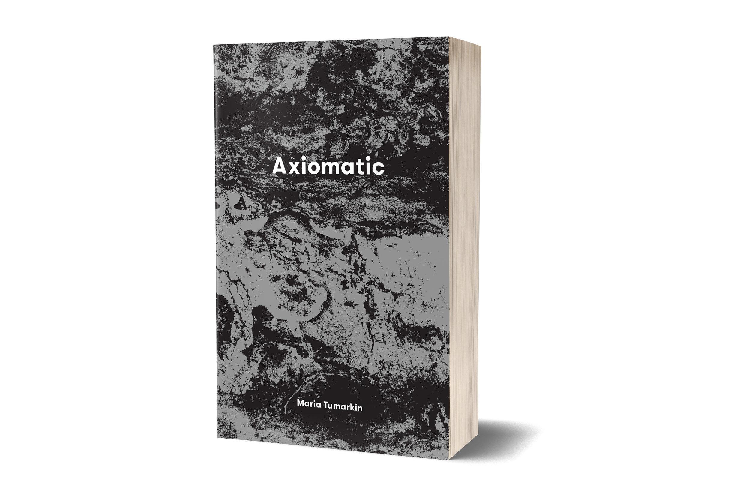 Axiomatic_3D.jpg